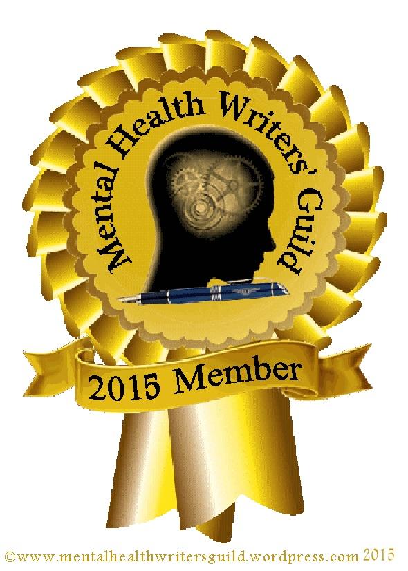 Proud member of